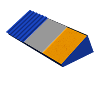 Гидроизоляция навесов